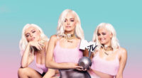 bebe rexha mtv 4k 1553073093 200x110 - Bebe Rexha MTV 4k - singer wallpapers, music wallpapers, hd-wallpapers, girls wallpapers, bebe rexha wallpapers, 8k wallpapers, 5k wallpapers, 4k-wallpapers