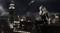black cat marvel cosplay 4k 1553071717 200x110 - Black Cat Marvel Cosplay 4k - superheroes wallpapers, marvel wallpapers, hd-wallpapers, cosplay wallpapers, 8k wallpapers, 5k wallpapers, 4k-wallpapers