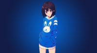 blue bunny girl anime 4k 1553076602 200x110 - Blue Bunny Girl Anime 4k - hd-wallpapers, digital art wallpapers, deviantart wallpapers, artwork wallpapers, artist wallpapers, anime wallpapers, anime girl wallpapers, 4k-wallpapers