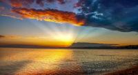 blue hour sunset beach 4k 1551643184 200x110 - Blue Hour Sunset Beach 4k - sunset wallpapers, nature wallpapers, hd-wallpapers, beach wallpapers, 4k-wallpapers