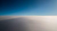 blue sky plane landscape 1551644220 200x110 - Blue Sky Plane Landscape - sky wallpapers, nature wallpapers, landscape wallpapers, hd-wallpapers, 4k-wallpapers