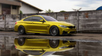 bmw m5 m performance 4k 1553075657 200x110 - BMW M5 M Performance 4k - hd-wallpapers, cars wallpapers, bmw wallpapers, 4k-wallpapers