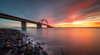 bridge sunset 4k 1551643082 200x110 - Bridge Sunset 4k - sunset wallpapers, rocks wallpapers, nature wallpapers, hd-wallpapers, evening wallpapers, bridge wallpapers, 8k wallpapers, 5k wallpapers, 4k-wallpapers