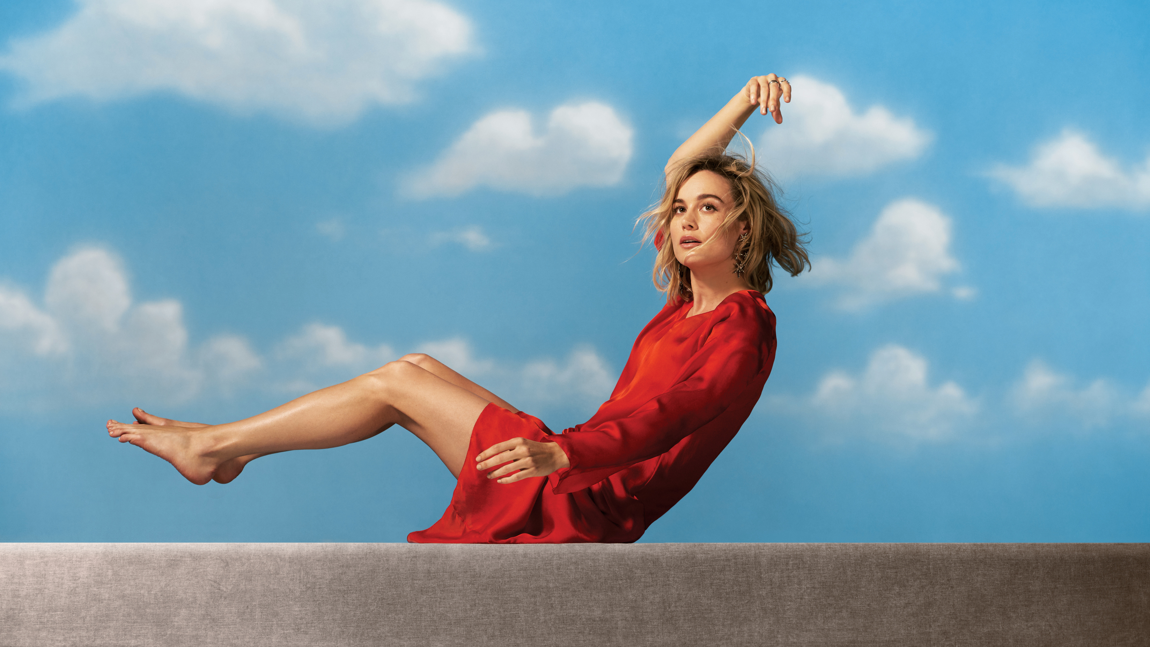 brie larson the hollywood reporter 4k 1553073250 - Brie Larson The Hollywood Reporter 4k - hd-wallpapers, girls wallpapers, celebrities wallpapers, brie larson wallpapers, 8k wallpapers, 5k wallpapers, 4k-wallpapers