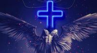 broken angel 4k 1551642316 200x110 - Broken Angel 4k - wings wallpapers, neon wallpapers, hd-wallpapers, digital art wallpapers, artwork wallpapers, artist wallpapers, angel wallpapers, 4k-wallpapers