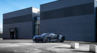 bugatti chiron sport 110 ans 2019 4k 1553075565 200x110 - Bugatti Chiron Sport 110 Ans 2019 4k - hd-wallpapers, cars wallpapers, bugatti wallpapers, bugatti chiron wallpapers, 5k wallpapers, 4k-wallpapers, 2019 cars wallpapers