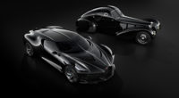 bugatti la voiture noire 2019 4k 1553075929 200x110 - Bugatti La Voiture Noire 2019 4k - hd-wallpapers, cars wallpapers, bugatti wallpapers, bugatti la voiture noire wallpapers, 5k wallpapers, 4k-wallpapers, 2019 cars wallpapers
