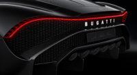 bugatti la voiture noire rear lights 4k 1553075907 200x110 - Bugatti La Voiture Noire Rear Lights 4k - hd-wallpapers, cars wallpapers, bugatti wallpapers, bugatti la voiture noire wallpapers, 5k wallpapers, 4k-wallpapers, 2019 cars wallpapers