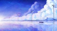 bustop scenery 4k 1551641629 200x110 - Bustop Scenery 4k - road wallpapers, reflection wallpapers, hd-wallpapers, digital art wallpapers, deviantart wallpapers, artwork wallpapers, artist wallpapers, 5k wallpapers, 4k-wallpapers