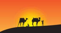 camel leaders silhouette 4k 1551642327 200x110 - Camel Leaders Silhouette 4k - silhouette wallpapers, hd-wallpapers, digital art wallpapers, camel wallpapers, artwork wallpapers, artist wallpapers, 4k-wallpapers