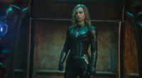 captain marvel 2019 4k 1553074130 200x110 - Captain Marvel 2019 4k - movies wallpapers, hd-wallpapers, carol danvers wallpapers, captain marvel wallpapers, captain marvel movie wallpapers, brie larson wallpapers, 5k wallpapers, 4k-wallpapers, 2019 movies wallpapers