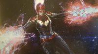 captain marvel concept artworks 4k 1553071924 200x110 - Captain Marvel Concept Artworks 4k - superheroes wallpapers, hd-wallpapers, digital art wallpapers, concept art wallpapers, captain marvel wallpapers, artwork wallpapers