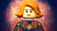 captain marvel lego 4k 1553071892 200x110 - Captain Marvel Lego 4k - superheroes wallpapers, lego wallpapers, hd-wallpapers, flickr wallpapers, captain marvel wallpapers, 4k-wallpapers