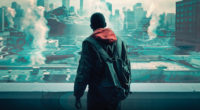 captive state movie 4k 1553074270 200x110 - Captive State Movie 4k - movies wallpapers, hd-wallpapers, captive state wallpapers, 4k-wallpapers, 2019 movies wallpapers