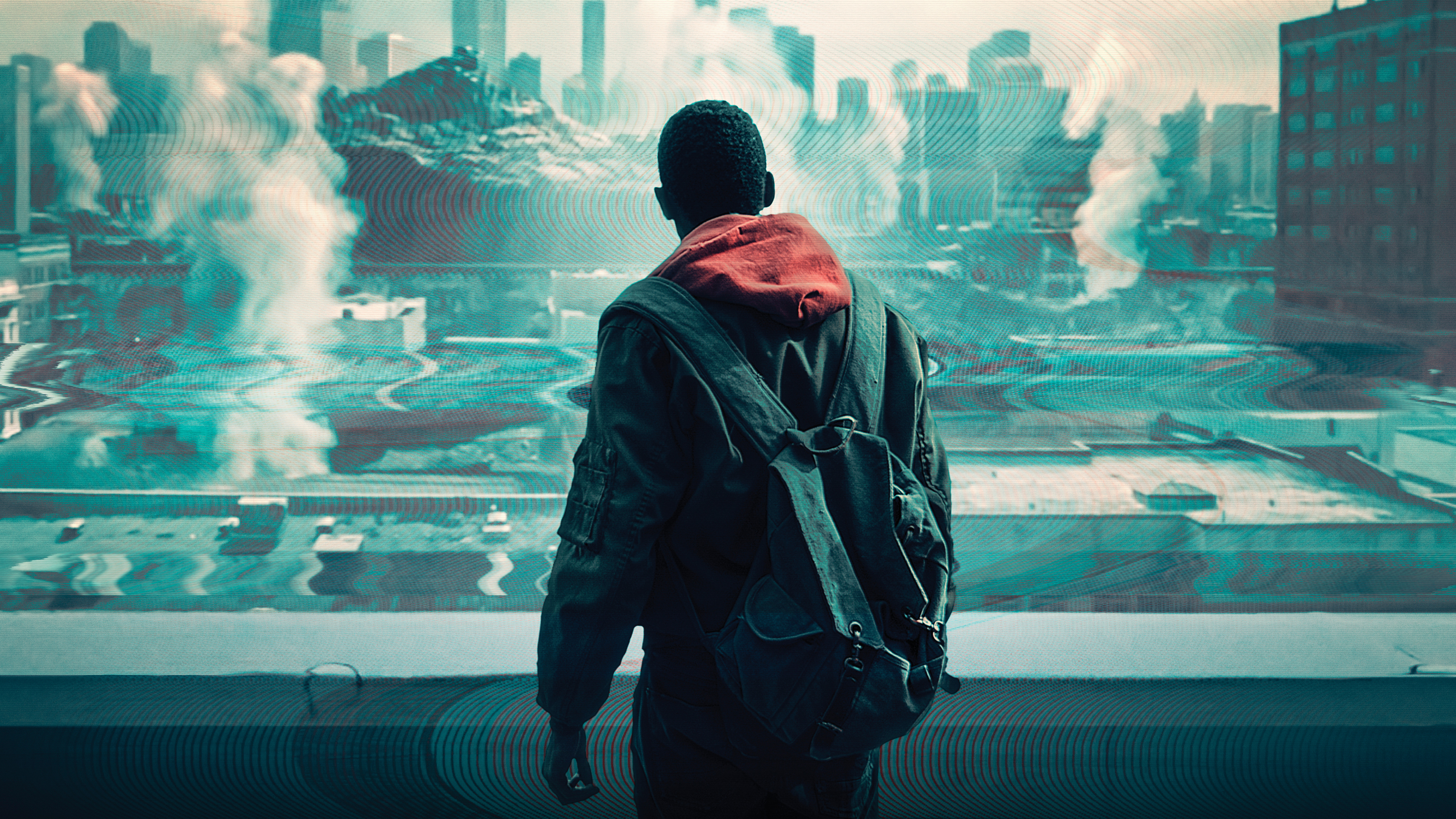 Wallpaper 4k Captive State Movie 4k 2019 Movies Wallpapers