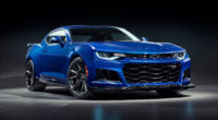 chevrolet camaro zl1 2019 4k 1553076007 200x110 - Chevrolet Camaro ZL1 2019 4k - hd-wallpapers, chevrolet wallpapers, chevrolet camaro wallpapers, cars wallpapers, 8k wallpapers, 5k wallpapers, 4k-wallpapers, 2019 cars wallpapers, 10k wallpapers