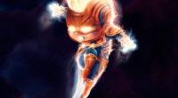chibi captain marvel 4k artwork 1553072039 200x110 - Chibi Captain Marvel 4k Artwork - superheroes wallpapers, hd-wallpapers, captain marvel wallpapers, behance wallpapers, artwork wallpapers, 4k-wallpapers