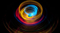 circles motion rotation abstract colorful 4k 1553075312 200x110 - Circles Motion Rotation Abstract Colorful 4k - motion wallpapers, hd-wallpapers, circle wallpapers, abstract wallpapers, 4k-wallpapers