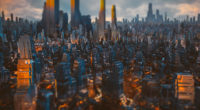 city art 4k 1551642534 200x110 - City Art 4k - hd-wallpapers, digital art wallpapers, city wallpapers, buildings wallpapers, artwork wallpapers, artstation wallpapers, artist wallpapers, 4k-wallpapers