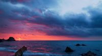 cloudscape dramatic sky coast 4k 1551643547 200x110 - Cloudscape Dramatic Sky Coast 4k - sky wallpapers, nature wallpapers, hd-wallpapers, coast wallpapers, cloudscape wallpapers, 4k-wallpapers