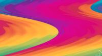 colorful colors digital art gradient 1551645548 200x110 - Colorful Colors Digital Art Gradient - hd-wallpapers, gradient wallpapers, digital art wallpapers, colors wallpapers, colorful wallpapers, abstract wallpapers, 4k-wallpapers