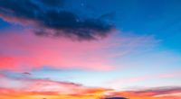 colorful sunset sky 4k 1551643151 200x110 - Colorful Sunset Sky 4k - sunset wallpapers, sky wallpapers, nature wallpapers, hd-wallpapers, colorful wallpapers, 5k wallpapers, 4k-wallpapers