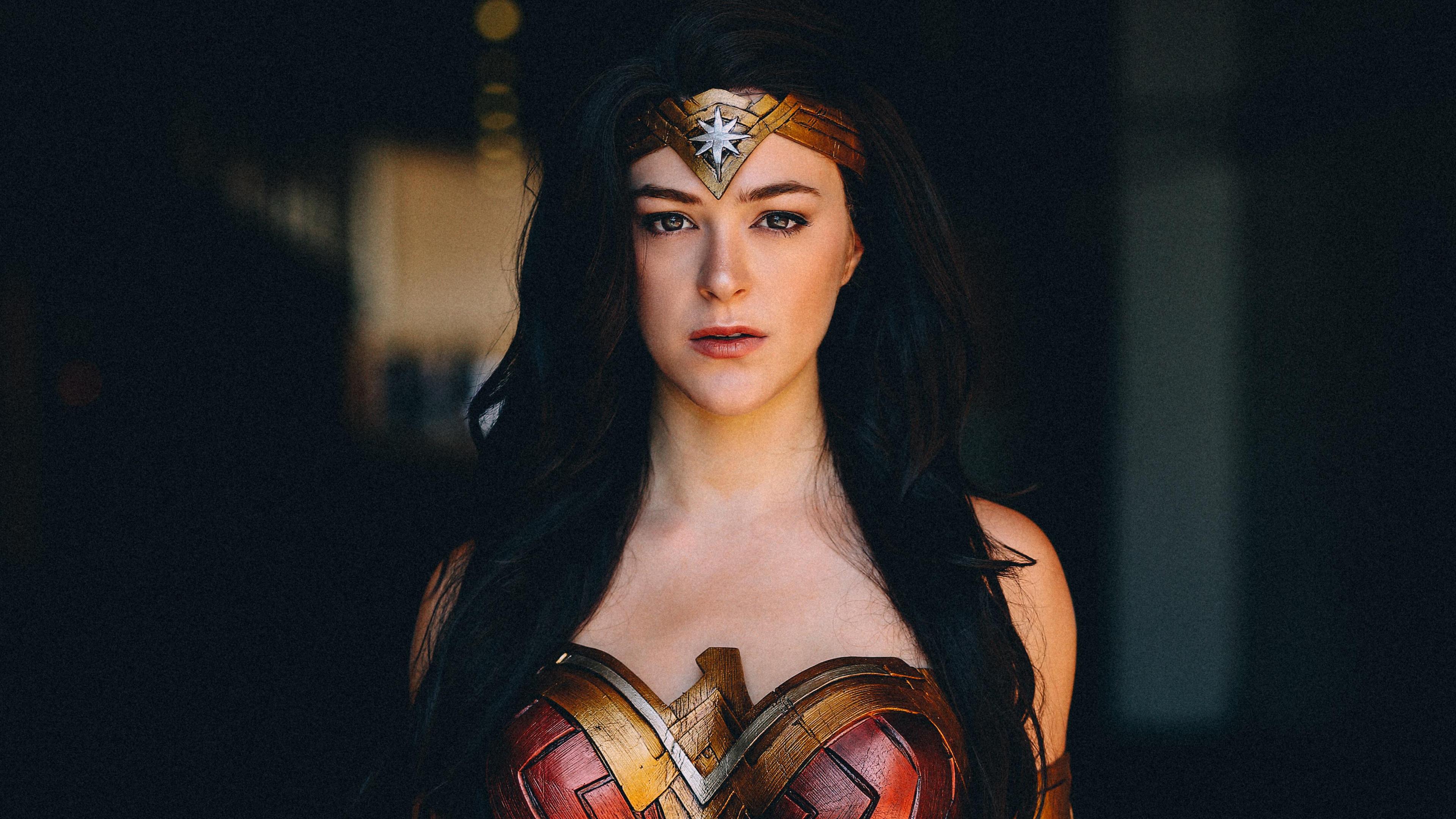 cosplay wonder woman 4k 1553072031 - Cosplay Wonder Woman 4k - wonder woman wallpapers, superheroes wallpapers, hd-wallpapers, cosplay wallpapers, 5k wallpapers, 4k-wallpapers