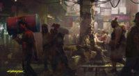 cyberpunk 2077 city 4k 1553074325 200x110 - Cyberpunk 2077 City 4k - xbox games wallpapers, scifi wallpapers, ps games wallpapers, pc games wallpapers, hd-wallpapers, games wallpapers, cyberpunk 2077 wallpapers, 4k-wallpapers