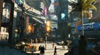 cyberpunk city 4k 1551642873 200x110 - Cyberpunk City 4k - hd-wallpapers, digital art wallpapers, cyberpunk wallpapers, city wallpapers, artwork wallpapers, artist wallpapers, 8k wallpapers, 5k wallpapers, 4k-wallpapers