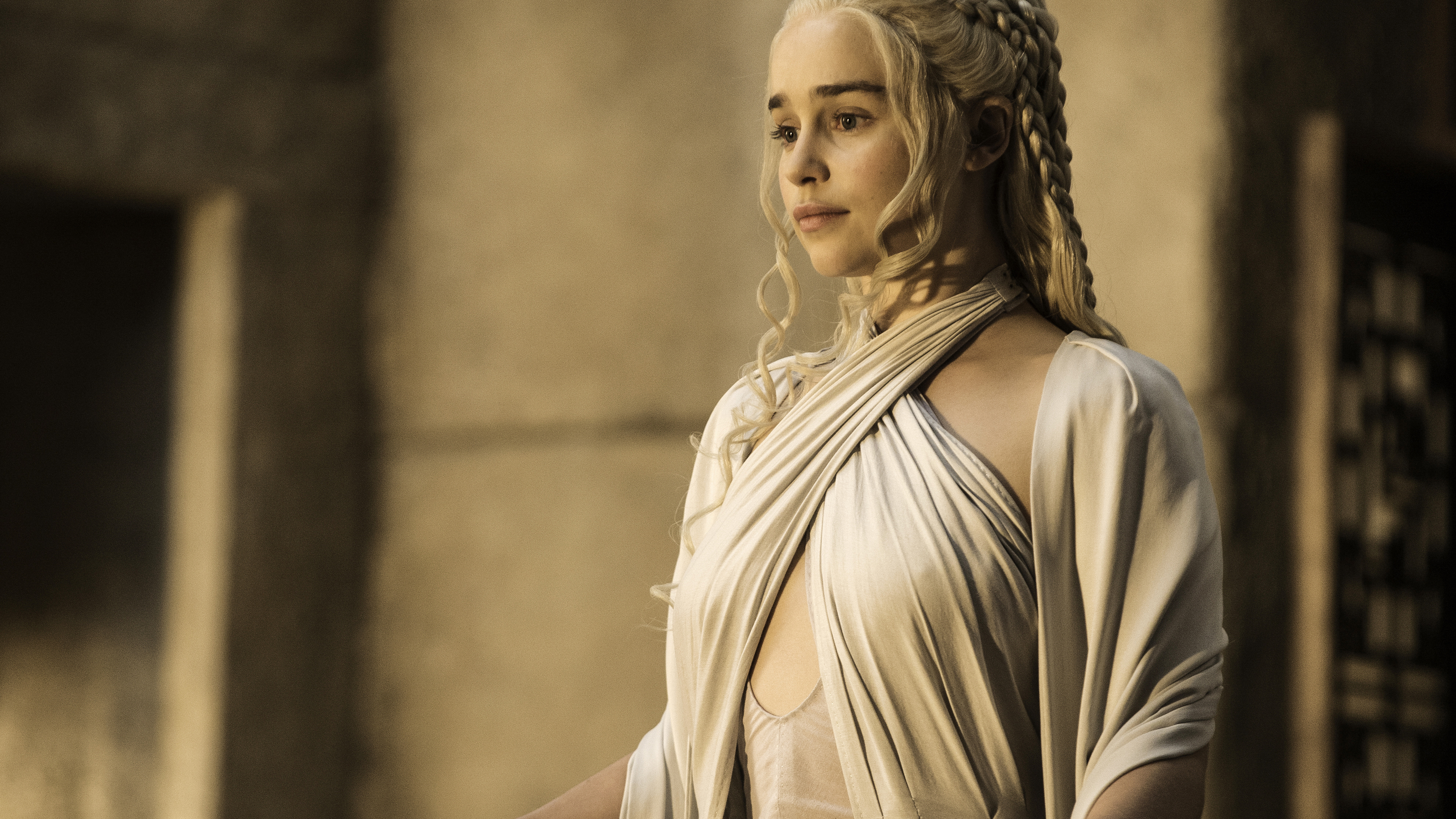 daenerys targaryen 2019 4k 1553073272 - Daenerys Targaryen 2019 4k - tv shows wallpapers, hd-wallpapers, game of thrones wallpapers, daenerys targaryen wallpapers, 4k-wallpapers