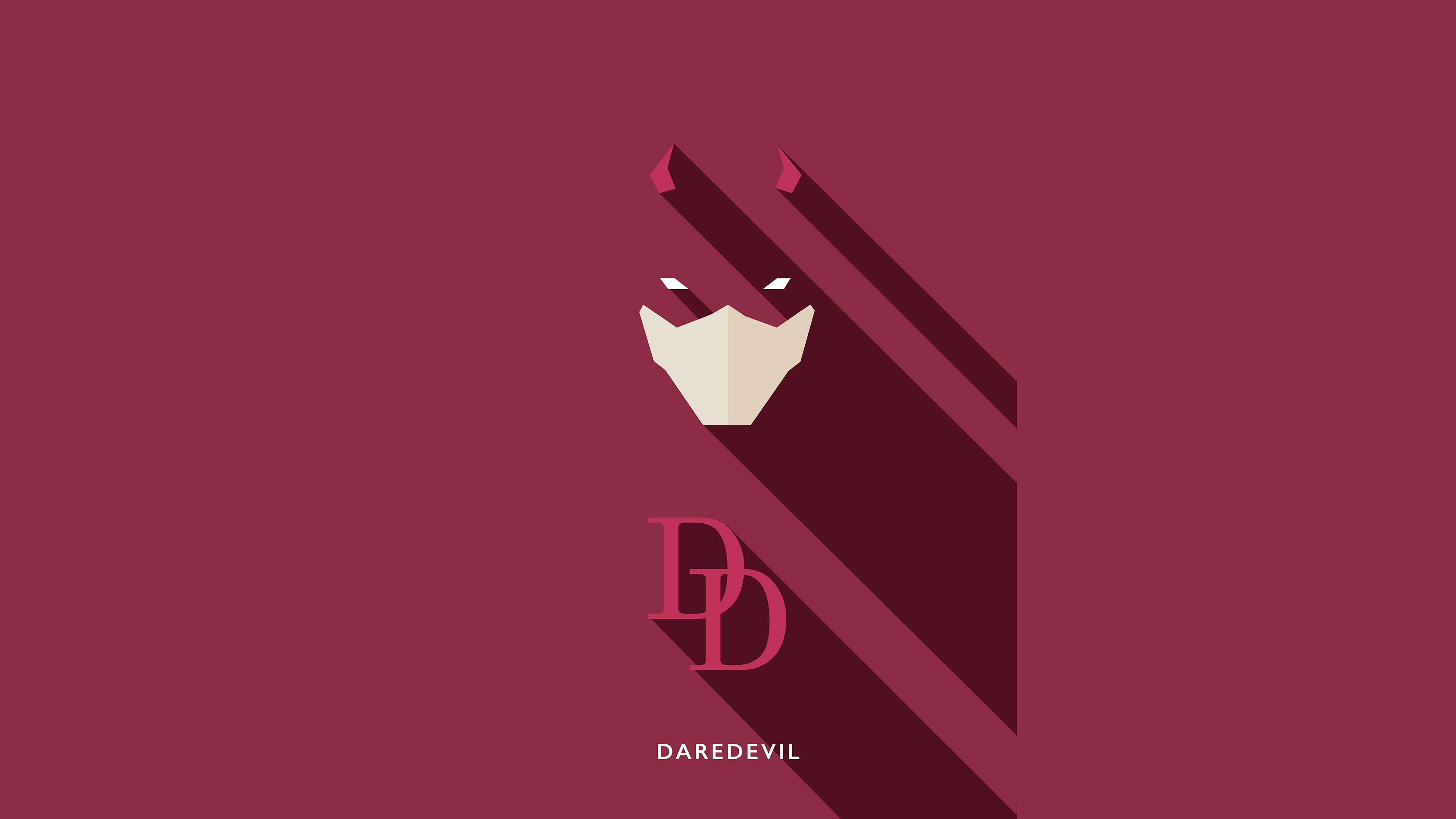 daredevil minimalists 4k 1553071259 - Daredevil Minimalists 4k - superheroes wallpapers, minimalist wallpapers, minimalism wallpapers, hd-wallpapers, digital art wallpapers, daredevil wallpapers, behance wallpapers, artwork wallpapers, artist wallpapers, 4k-wallpapers