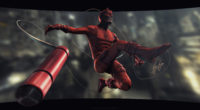 daredevil the man without fear 4k 1551645236 200x110 - Daredevil The Man Without Fear 4k - superheroes wallpapers, hd-wallpapers, deviantart wallpapers, daredevil wallpapers, artwork wallpapers, 4k-wallpapers