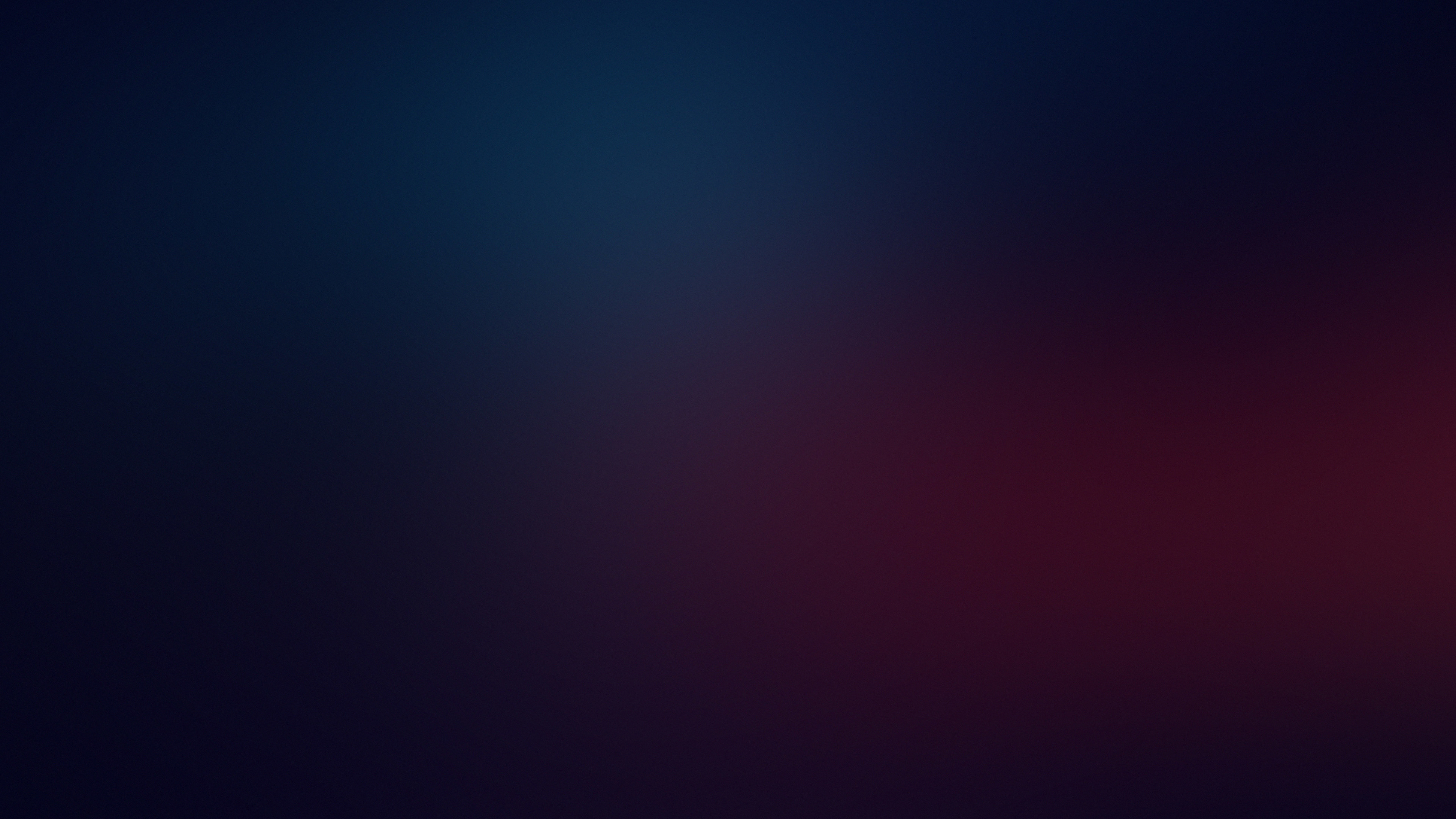 Wallpaper 4k Dark Blur Abstract 4k 4k Wallpapers Abstract