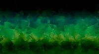 dark green abstract shapes 4k 1551645894 200x110 - Dark Green Abstract Shapes 4k - shapes wallpapers, hd-wallpapers, green wallpapers, dark wallpapers, abstract wallpapers, 4k-wallpapers