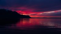 dark sunset 4k 1551644079 200x110 - Dark Sunset 4k - sunset wallpapers, nature wallpapers, hd-wallpapers, dark wallpapers, 4k-wallpapers