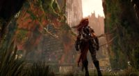 darksiders 3 2019 4k 1553074568 200x110 - Darksiders 3 2019 4K - hd-wallpapers, games wallpapers, darksiders 3 wallpapers, 4k-wallpapers, 2019 games wallpapers