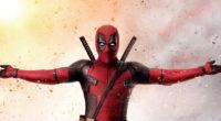 deadpool 2 4k 1553074146 200x110 - Deadpool 2 4k - movies wallpapers, hd-wallpapers, deadpool wallpapers, deadpool 2 wallpapers, 8k wallpapers, 5k wallpapers, 4k-wallpapers, 10k wallpapers