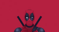deadpool arts 4k 1553071103 200x110 - Deadpool Arts 4k - superheroes wallpapers, hd-wallpapers, digital art wallpapers, deadpool wallpapers, behance wallpapers, artwork wallpapers, artist wallpapers, 4k-wallpapers