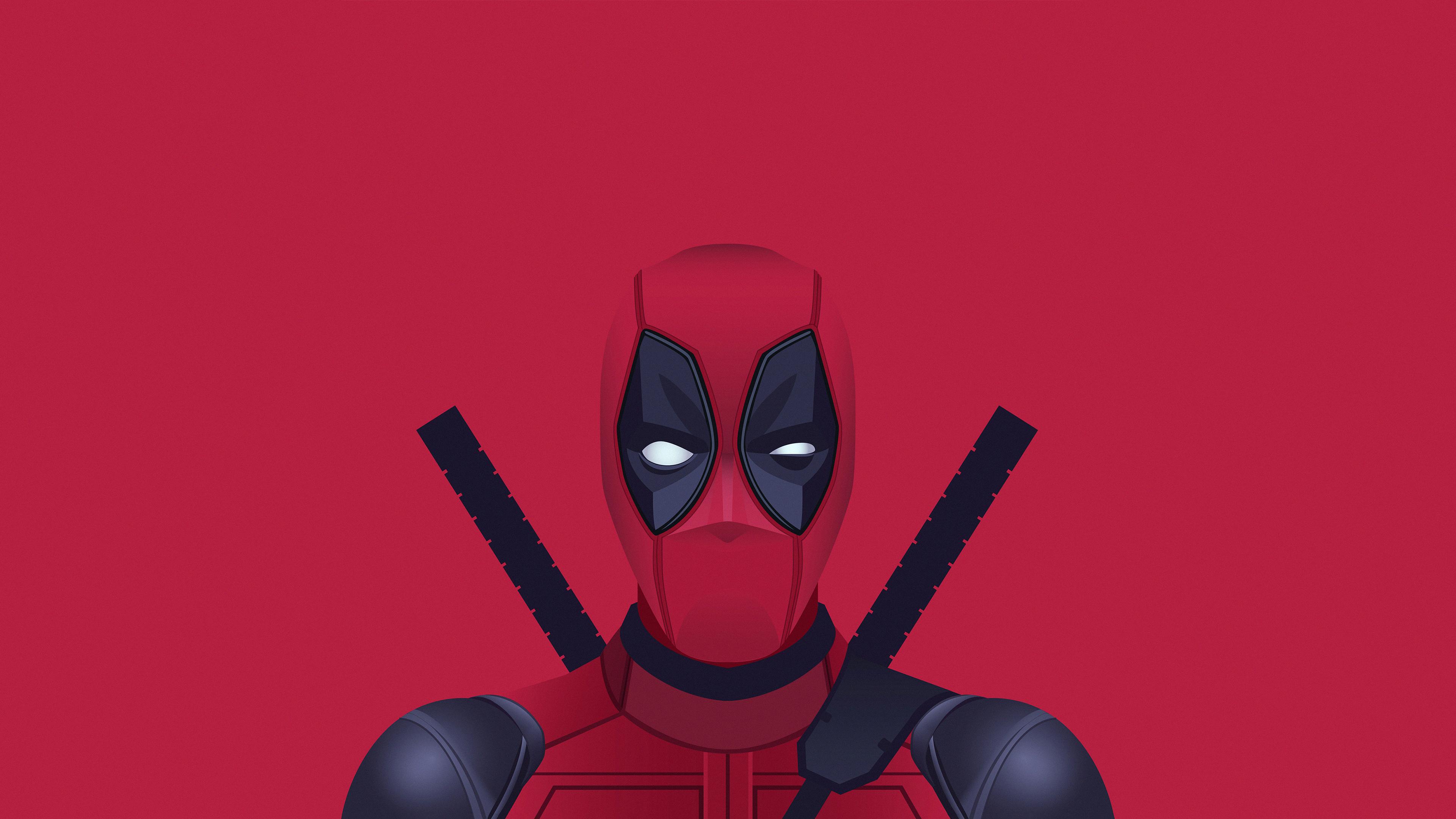 deadpool arts 4k 1553071103 - Deadpool Arts 4k - superheroes wallpapers, hd-wallpapers, digital art wallpapers, deadpool wallpapers, behance wallpapers, artwork wallpapers, artist wallpapers, 4k-wallpapers