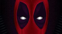 deadpool closeup 4k 1553071886 200x110 - Deadpool Closeup 4k - superheroes wallpapers, hd-wallpapers, digital art wallpapers, deadpool wallpapers, behance wallpapers, artwork wallpapers, artist wallpapers, 4k-wallpapers