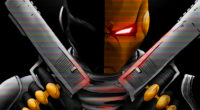 deathstroke 4k artwork 1553071375 200x110 - Deathstroke 4k Artwork - supervillain wallpapers, hd-wallpapers, digital art wallpapers, deviantart wallpapers, deathstroke wallpapers, artwork wallpapers, artist wallpapers, 4k-wallpapers