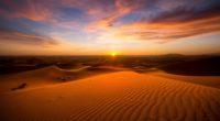desert 4k 1551644840 200x110 - Desert 4k - nature wallpapers, hd-wallpapers, desert wallpapers, 4k-wallpapers
