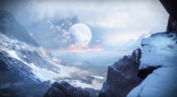 destiny 2 off the cliff 4k 1553074572 200x110 - Destiny 2 Off The Cliff 4k - hd-wallpapers, hd wallpapers4k wallpapers, games wallpapers, destiny wallpapers, destiny 2 wallpapers