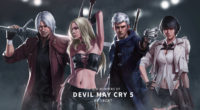 devil may cry 5 old members 4k 1553074753 200x110 - Devil May Cry 5 Old Members 4k - hd-wallpapers, games wallpapers, devil may cry 5 wallpapers, 8k wallpapers, 5k wallpapers, 4k-wallpapers, 2019 games wallpapers