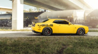 dodge challenger hellcat velgen wheels 4k 1553075651 200x110 - Dodge Challenger Hellcat Velgen Wheels 4k - hd-wallpapers, dodge challenger wallpapers, dodge challenger srt hellcat widebody wallpapers, cars wallpapers, alloys wallpapers, 4k-wallpapers, 2018 cars wallpapers