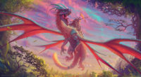 dragon warrior art 4k 1551642161 200x110 - Dragon Warrior Art 4k - warrior wallpapers, hd-wallpapers, dragon wallpapers, digital art wallpapers, deviantart wallpapers, artwork wallpapers, artist wallpapers, 4k-wallpapers