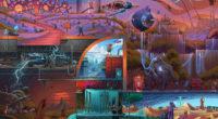 dreamscape 4k 1551642643 200x110 - Dreamscape 4k - hd-wallpapers, digital art wallpapers, artwork wallpapers, artist wallpapers, 5k wallpapers, 4k-wallpapers