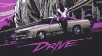 drive retrowave 4k 1551642879 200x110 - Drive Retrowave 4k - retrowave wallpapers, hd-wallpapers, digital art wallpapers, artwork wallpapers, artist wallpapers, 4k-wallpapers