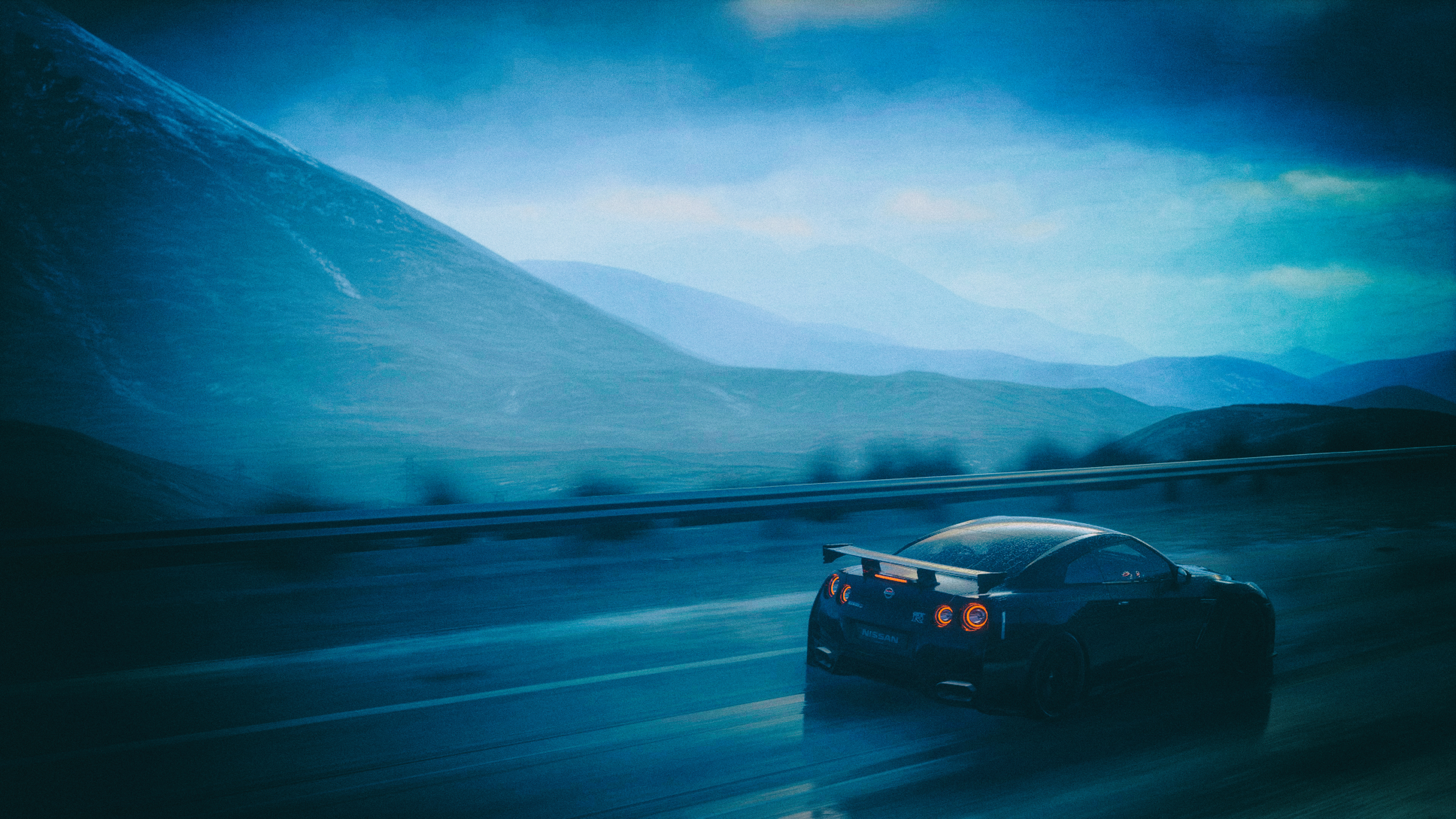 driveclub game nissan gtr 4k 1553074680 - DriveClub Game Nissan Gtr 4k - nissan gtr wallpapers, hd-wallpapers, games wallpapers, driveclub wallpapers, cars wallpapers, 4k-wallpapers