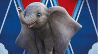 dumbo 4k 1553074031 200x110 - Dumbo 4k - movies wallpapers, hd-wallpapers, dumbo wallpapers, dumbo movie wallpapers, 8k wallpapers, 5k wallpapers, 4k-wallpapers, 2019 movies wallpapers
